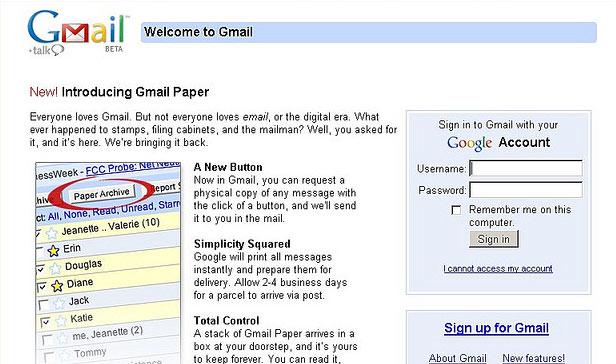 Gmail-april-fools-joke