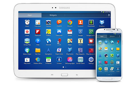 Samsung-Galaxy-Tab-3-interface