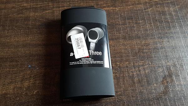 a-Jays-Three-Heavy-Bass-Impact-Earphones