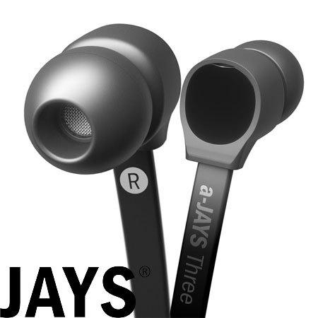 a-jays-three-heavy-bass-impact-earphones-p