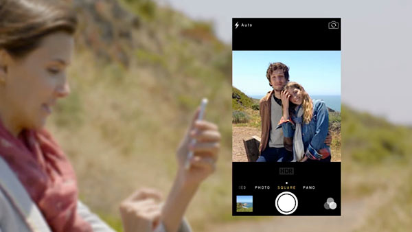 iOS-7-camera