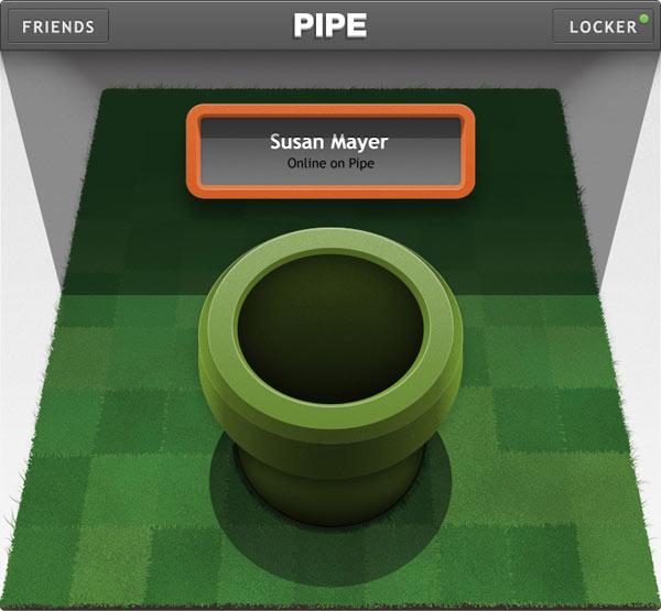 pipe.com ss