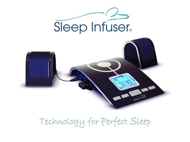 sleep-infuser-feature