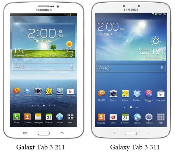 Galaxy-Tab-3-211-and-Tab-3-311