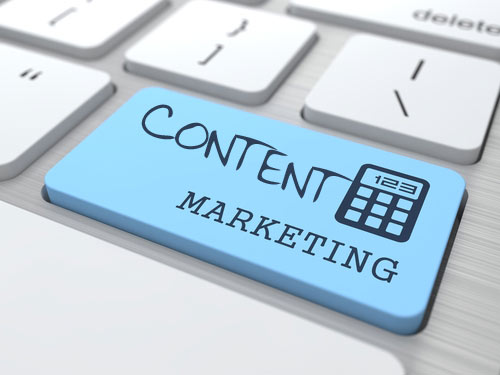 content-marketting