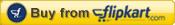 flipkart buy button
