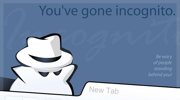incognito-window-google-chrome