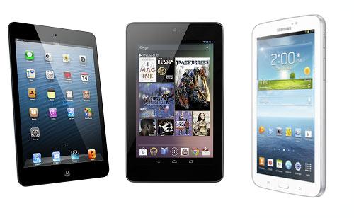 Apple_iPad_Mini_vs_Google_Nexus_7_vs_Samsung_Galaxy_Tab_3
