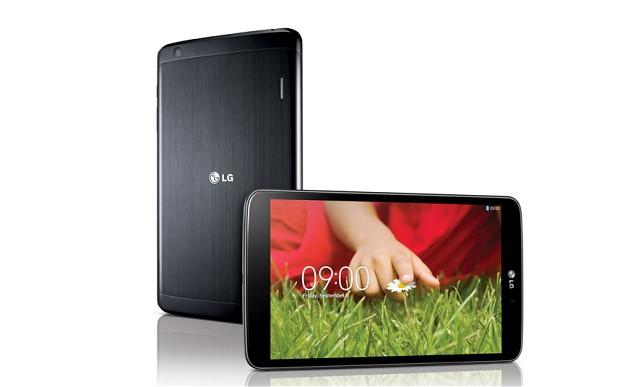 LG-G-Pad-8_3