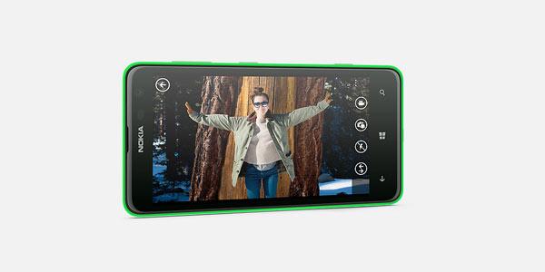 Nokia-Lumia-625-Picture
