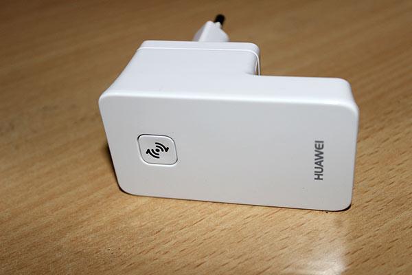 Huawei-WS320-Wi-Fi-Repeater
