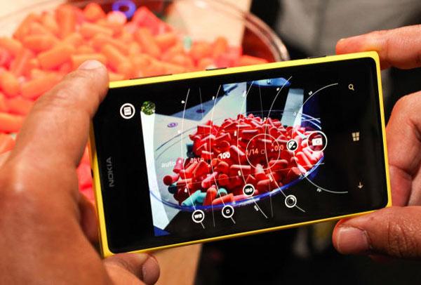 Lumia-1020-tips