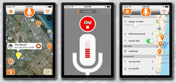 MotorMouth-iOS-app-1