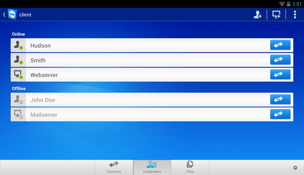 Teamviewer-HD-for-android