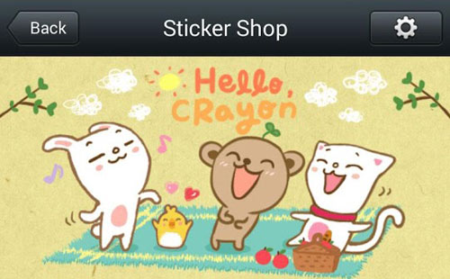 animated-stickers