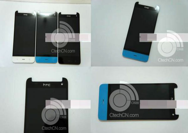 htc-butterfly-2-leak-images