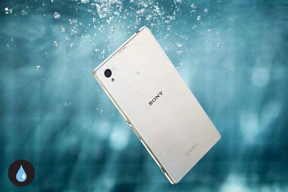xperia-z1-waterproof