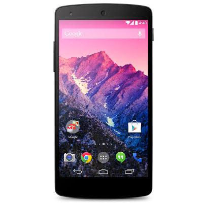 Nexus-5-16GB
