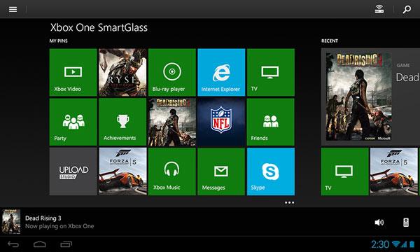 SmartGlass-Xbox-One-App-1