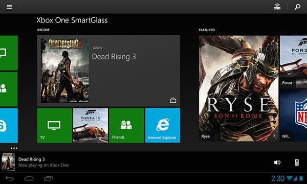 SmartGlass-Xbox-One-App