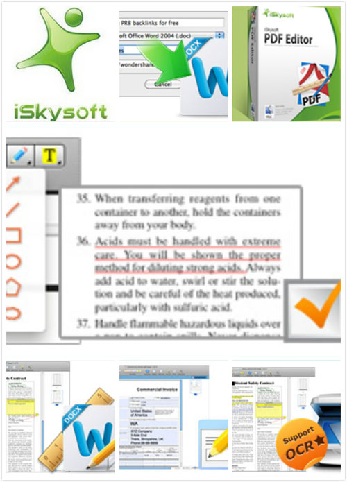iSkysoft-PDF-Editor-for-Mac