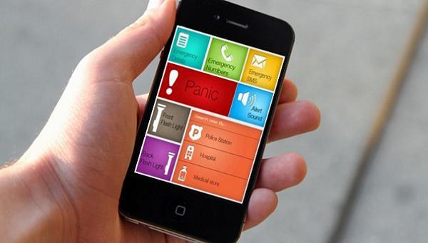 emergency-apps