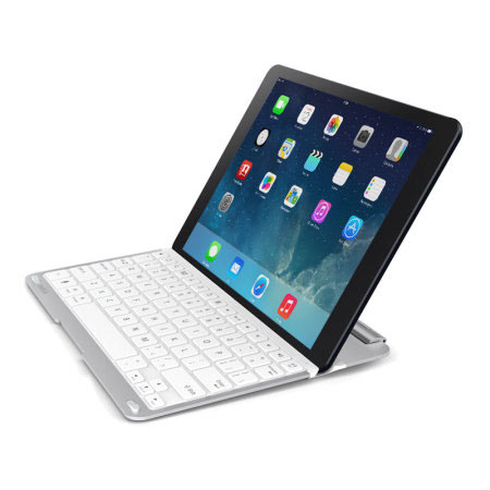 keyboard-case-for-ipad-air
