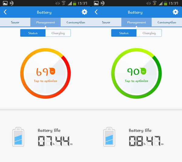 Mobolive-battery-saver