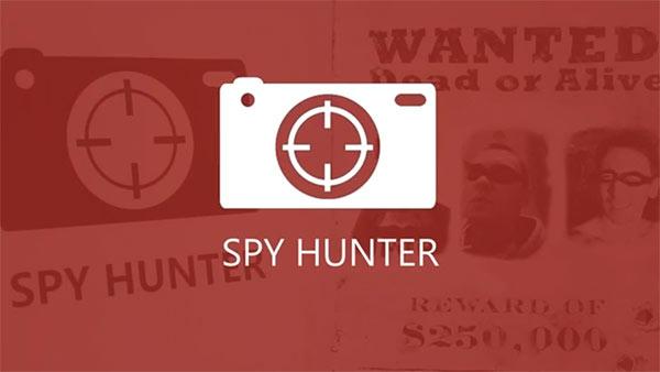 Spy-hunter-main