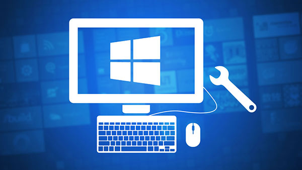 Windows 8 Security Tips