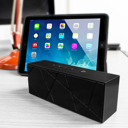 boombrick-wireless-bluetooth-speaker-black