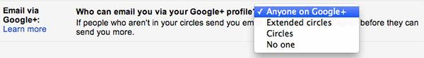 control-google-plus-emails
