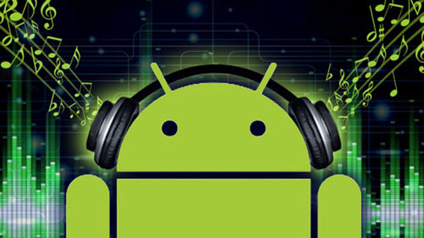 music-players-for-android