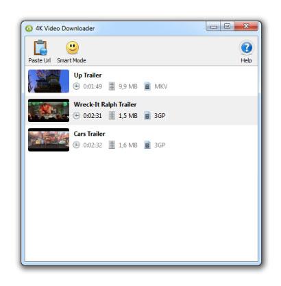 4k video downloader download subtitles
