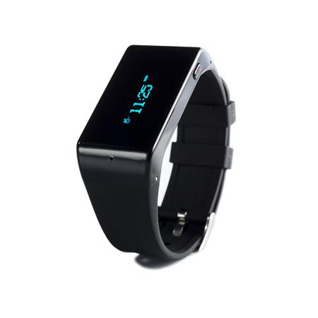 MyKronoz-ZeWatch-BlueTooth-Smartwatch 1