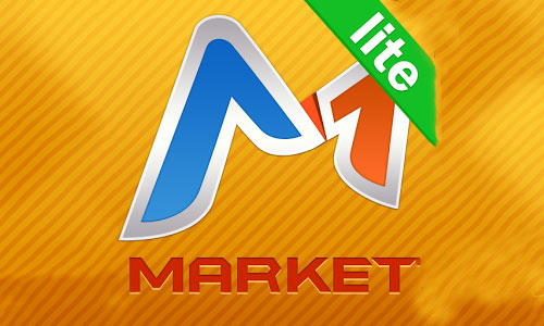 MoboMarket-lite-app-review