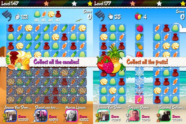 Sugar-Crush-HD_android-review