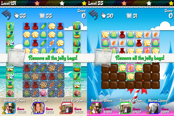 Suger-Crush-HD-Game-ss