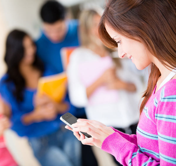 Apps for GMAT Preparation