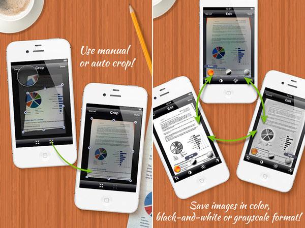 FineScanner-app-1