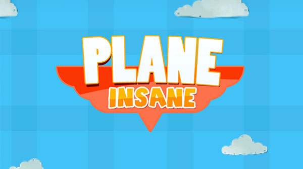 Plane-Insane-Multiplayer