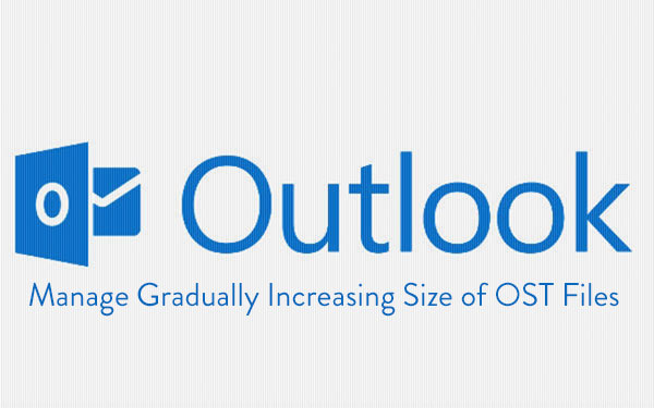 outlook-OST-file