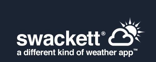 swackett