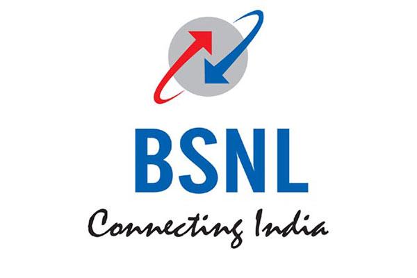 BSNL-offers-free-Facebook