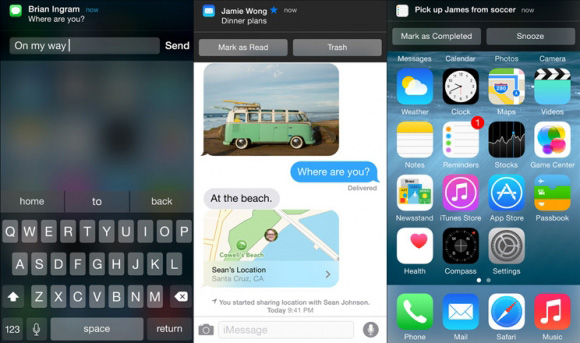 ios8-interactive-notifications