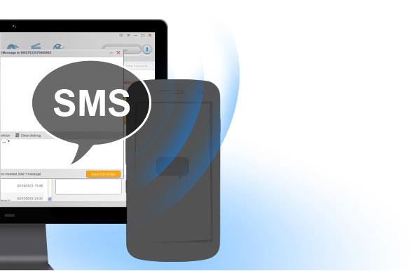 sms-from-desktop
