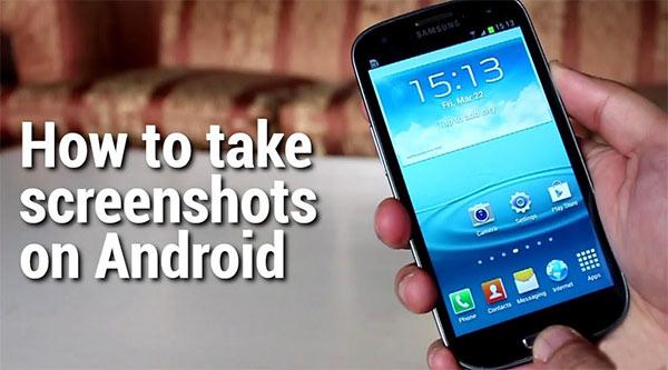 take-screenshots-android