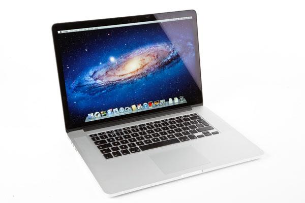 Apple-MacBook-Pro-15-inch-with-Retina