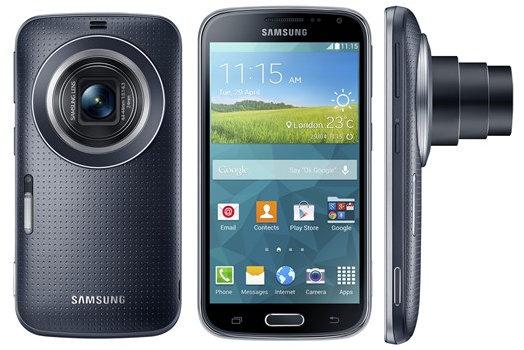 Samsung_Galaxy_K_Zoom_20.7MP_Camera