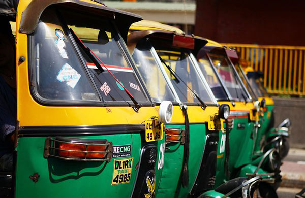 auto-rickshaw-delhi-pooch-o-app